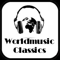 Worldmusic-Classics