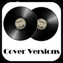 Coverversions