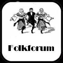 Folkforum