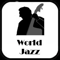 World Jazz