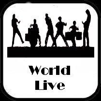 World Live