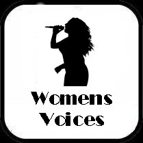 Womans Voices