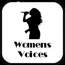 Womans Voices
