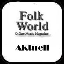 Folkworld Aktuell