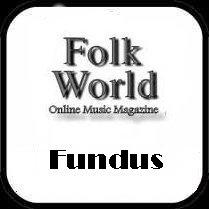 Folkworld Fundus